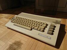 Commodore C-64 - VOLL funktionsfähig - FULL FUNCTION + Powersupply!!