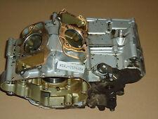 YAMAHA 5aj 5 AJ XV 125 1997 VIRAGO blocco Motore Alloggiamento Motore Motore