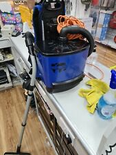 Numatic RSV130-11 Backpack Vacuum Cleaner