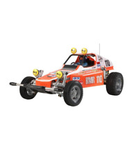 Tamiya 58441 Buggy Champ 2009 from Japan F/S from japan w/Tracking