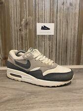 Nike Air Max 1 Uk 5