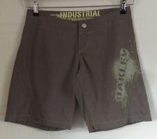 "Womens Oakley Shorts - Size Uk10 - 30"" Waist"
