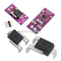 Current Sensor IC ACS758LCB-050B/100B-PFF-T ACS758LCB Current Module