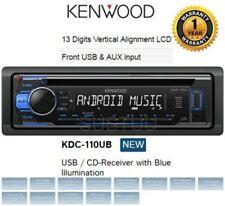 Autorradios estéreo 1 DIN para Audi