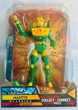 Mattel DC Universe Classics Chemo Series Mantis (Robot) Action Figure