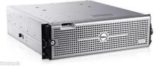 DELL Powervault MD3000 RAID array di storage due controller