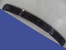 Mercedes CLK W209 W203 C Klasse Lüftungsgitter Gitter 359 Motorhaube 2038800205