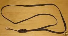 Mobile phone / ipod neck strap / keys / lanyard