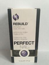 Seche Rebuild Perfect Nail 14ml Bottle Cheap Cheap Cheap!!!