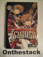 MANGA:    Tsubasa Reservoir Chronicle Vol. 26 by CLAMP (2009, Paperback)