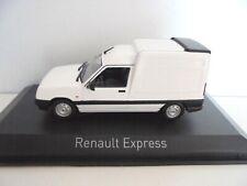 1/43 . RENAULT Express de 1995      NOREV