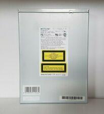 Mitsumi CRMC-FX4824T CD-ROM Drive Laufwerk IDE Anschluss beige
