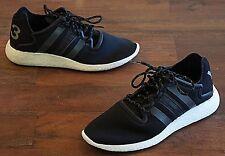 Y-3 'Yohji Run' Sneaker (Mens 7US)
