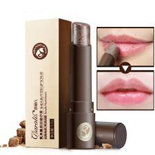 Lip Skin Care Comestics Lip Exfoliator Clear Sugar Treatment Nourish Scrub Treat