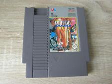 California Games (PAL-B) - Nintendo NES