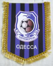 PENNANT FC CHERNOMORETS ODESSA  FOOTBALL SOCCER UKRAINE NEW