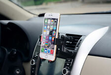 360° Car Air Vent Mount Cradle Holder Stand  Mobile Cell Phone iPhone 5 5s 6 6s