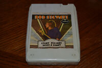 Rod Stewart Original 8-Track Tape Every Picture Tells A Story HITS Plays Perfect
