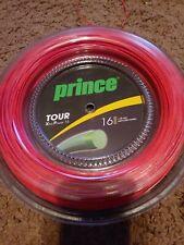 Prince Tour XP 16 Gauge 660 ft. Reel