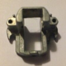 Acer Aspire 6920 6920G - DC Jack Metal Support Bracket