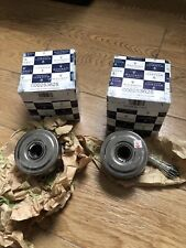 Maserati GranTurismo Engine Timing Variator 253625 Set of 2 PCS