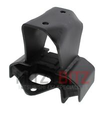 GEAR BOX CUSHION MOUNTING for MITSUBISHI L200 2.5 TD K74 1996-2006 MANUALS ONLY
