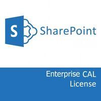 SharePoint Server 2016 Enterprise + Project Server