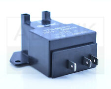 WORCESTER GREENSTAR 28 32 36 CDi COMPACT IGNITION TRANSFORMER 87186880150