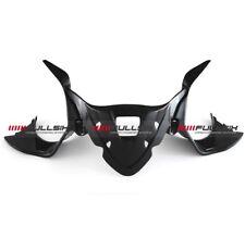 Fullsix Ducati Panigale 1299S Carbon Fibre LED Instrument Cover