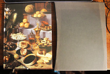 Food In History - Reay Tannahill - Folio Book