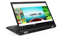 Lenovo ThinkPad Yoga X380 (13.3 inch Multi-Touch) Tablet PC Core i7 8550U