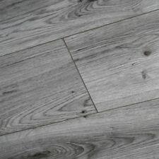 Buy Grey Laminate Amp Vinyl Flooring Ebay