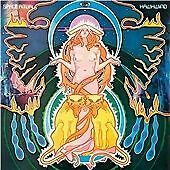 Hawkwind - Space Ritual (Live) (2013)  2CD  NEW/SEALED  SPEEDYPOST