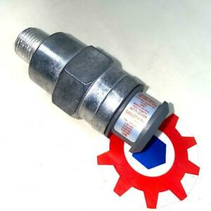 GLOW PLUG CONTROL ; Hummer NARTRON ; 5569363 12338772 1310055 2920-01-175-7214