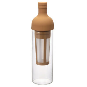 HARIO - FILTER-IN COLD COFFEE BOTTLE
