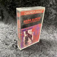 Herb Alpert Under A Spanish Moon Cassette Tape A&M Records 1988
