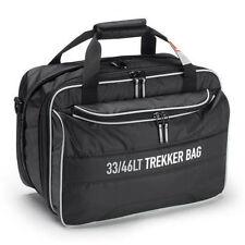 GIVI T484B INNER BAG FOR THE TRK46N TRK33N MONOKEY TREKKER BOX