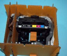 New Genuine Canon CARRIAGE UNIT QM2-3936-000 for Pixma MP600 MP600R
