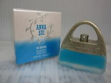 SUI DREAMS ANNA SUI 1.0 FL oz / 30 ML EDT Spray Sealed Box