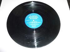 """PLASMA GRIMLOCK BLAZER - The Jewel - UK 2-track 12"""" DJ PROMO Vinyl Single"""