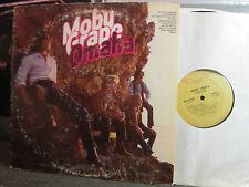 MOBY GRAPE Omaha LP Psych Skip Spence kh30392 vinyl headliner harmony press rare