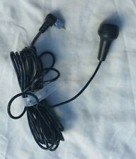 Vintage Minolta Flash/Camera Trigger Long 3 Meter Cable In Great Condition