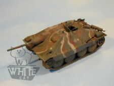 Accurate Armour 1:35 Jagdpanzer STARR C038*