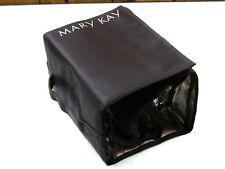 MARY KAY ROLL-UP BEAUTY ORGANIZER TRAVEL BAG (STUDIO-BOX 1-1)
