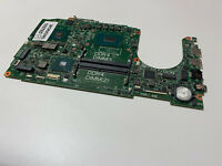 DELL INSPIRON G3 15-3590 15 3590 WORKING MOTHERBOARD INTEL i5-9300H 0MFHW7