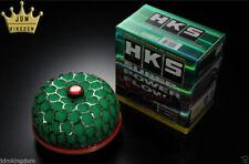 "HKS Super Air Performance Pod Filter 4"" (100mm)"