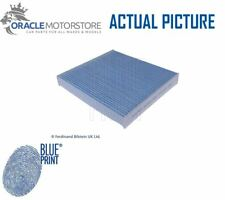 NEW BLUE PRINT ENGINE CABIN / POLLEN FILTER GENUINE OE QUALITY ADT32514