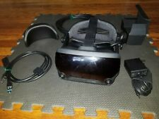 Valve Index Headset VR HMD
