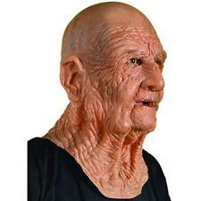 9aeb2b44f725 Old Man Masks for sale