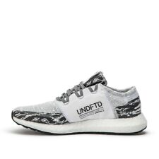 29fc972cf735a New Adidas X Undefeated Running Shoes BC0474 Pureboost GO 7.5 pure boost  ultra